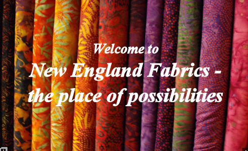 fashion fabrics, home decor fabrics, quilting fabrics, sewing fabrics
