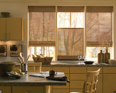 New England Fabrics Carries The Most Attractive And Unique Blinds And Shades  From The Top Manufactures In The Business