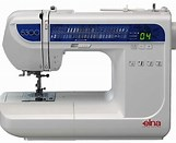 Elna Experience 540 sewing machine