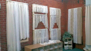 curtains & drapes NH