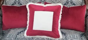 velvet pillows keene new hampshire