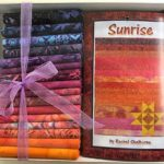 quilt kits New Hampshire