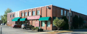 New Hampshire's largest fabrics, quilting, knitting & sewing store -