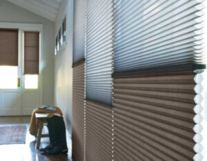 blinds & shades New Hampshire